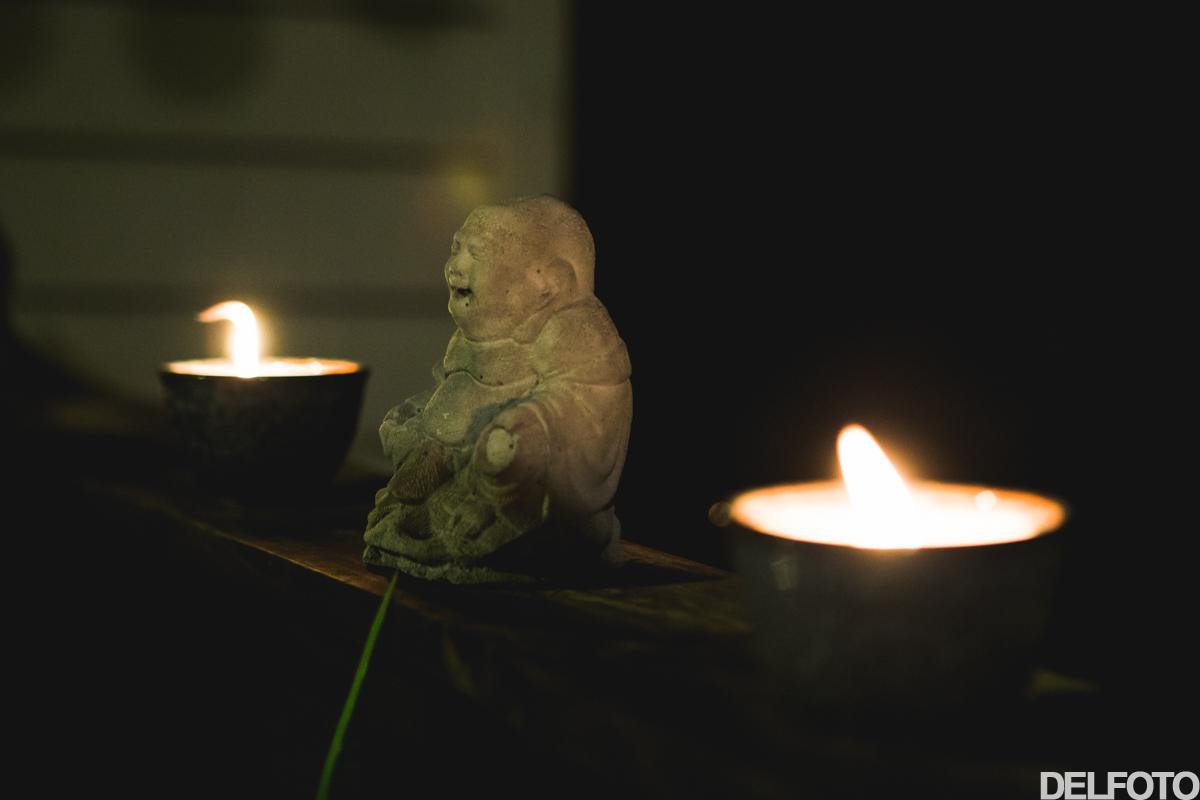 austin photography prayer latern texas photographer birthday party gift buddha statue zen peace love