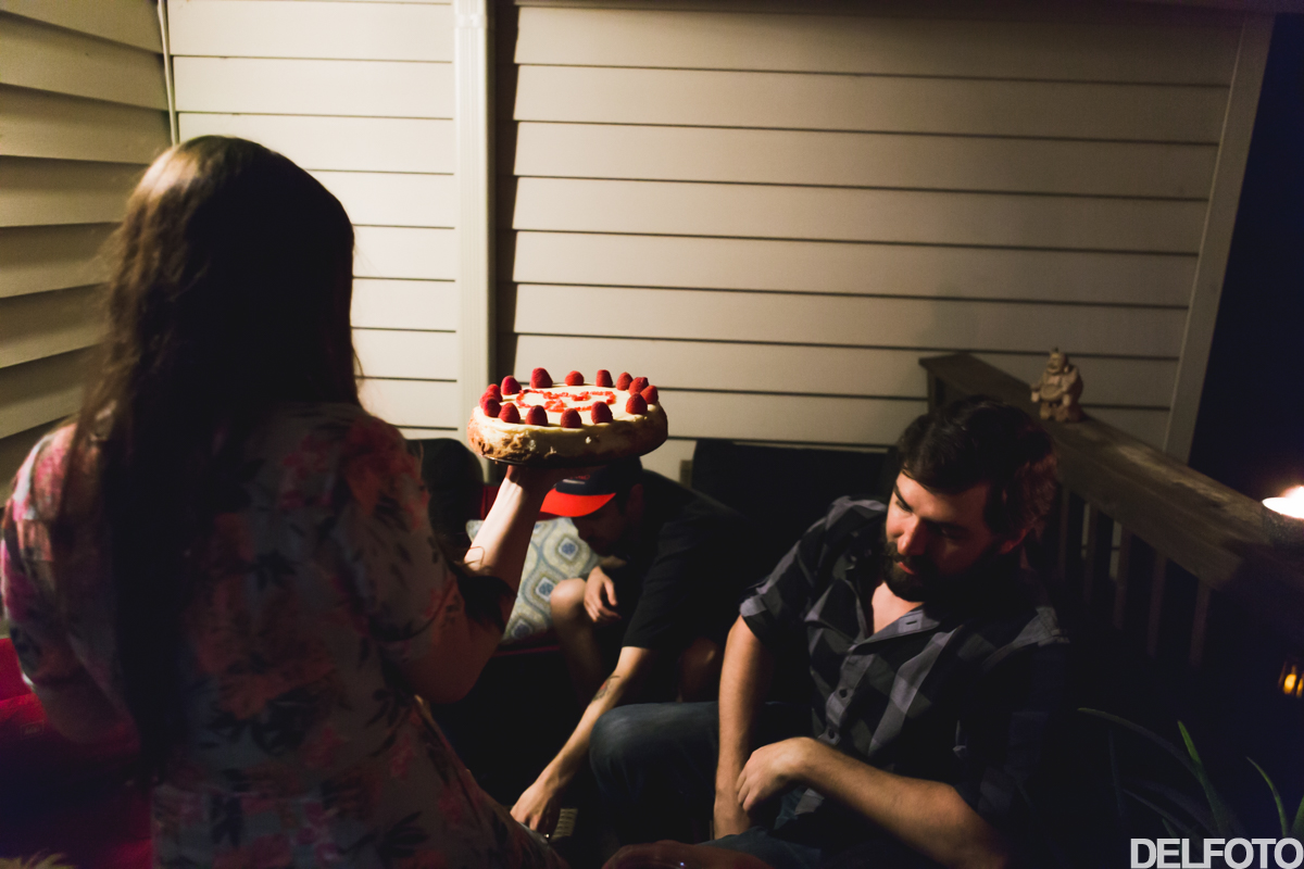 austin photography prayer latern texas photographer birthday party wu-tang wu tang strawberry cake