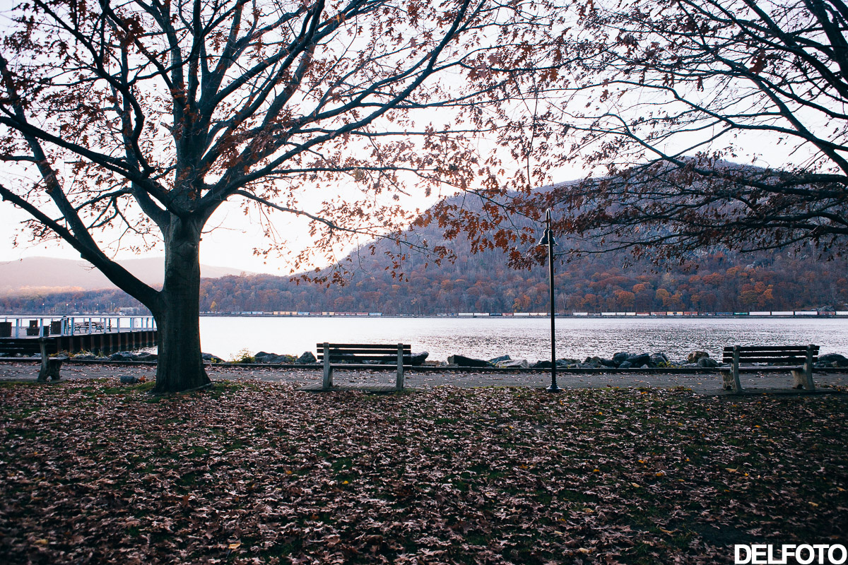 cold spring new york hudson valley