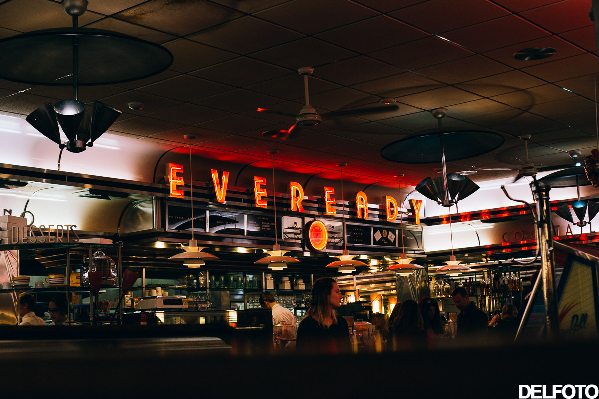 hyde park new york hudson valley diner eveready